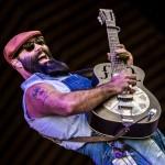 Blues & Brews 2017-3957
