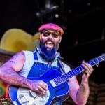 Blues & Brews 2017-3987