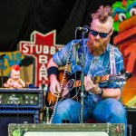 Blues & Brews 2017-4163