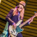 Blues & Brews 2017-4378