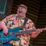 Blues & Brews 2017-4431