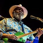 Blues & Brews 2017-4610