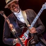 Blues & Brews 2017-4634