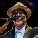 Blues & Brews 2017-4655