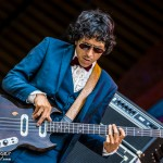 Blues & Brews 2017-4766