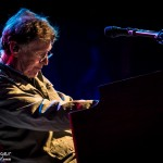 Blues & Brews 2017-5181
