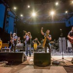 Budos Band 2017-08-28-01-6295