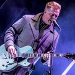 Queens of the Stone Age 2017-10-10-02-5923