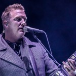 Queens of the Stone Age 2017-10-10-06-5910