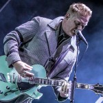 Queens of the Stone Age 2017-10-10-18-5921