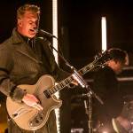 Queens of the Stone Age 2017-10-10-20-6006