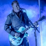 Queens of the Stone Age 2017-10-10-26-5882