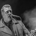 Queens of the Stone Age 2017-10-10-34-5912