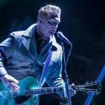 Queens of the Stone Age 2017-10-10-40-5852
