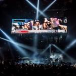 Arcade Fire 2017-10-25-01-8153
