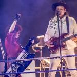 Arcade Fire 2017-10-25-07-6721
