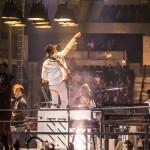 Arcade Fire 2017-10-25-10-6779