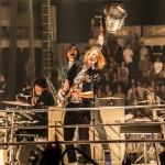 Arcade Fire 2017-10-25-12-7113