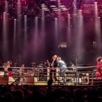 Arcade Fire 2017-10-25-15-7111