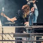 Arcade Fire 2017-10-25-17-7141