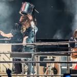 Arcade Fire 2017-10-25-20-7145