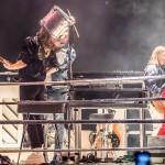Arcade Fire 2017-10-25-22-7154