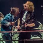 Arcade Fire 2017-10-25-24-7195