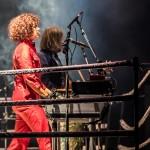 Arcade Fire 2017-10-25-26-7188
