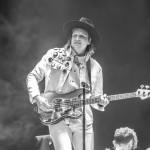 Arcade Fire 2017-10-25-29-6668