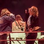 Arcade Fire 2017-10-25-35-7200