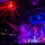 Arcade Fire 2017-10-25-37-8254