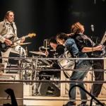 Arcade Fire 2017-10-25-43-7295