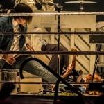 Arcade Fire 2017-10-25-48-7329