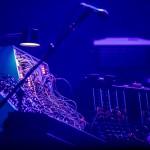 LCD Soundsystem 2017-11-11-63-0007