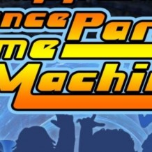 J2G Live is proud to announce the return of its most popular show, Dance Party Time Machine, in 2018. Get in on the action on Saturday, March 24th, at Cervantes' Masterpiece Ballroom in Denver, Colorado, as they take fans on a journey through the greatest dance party hits of all time. From rock 'n' roll's roots to classic soul and R&B, to disco, funk, 80's pop, 90's hip-hop, and the club bangers of today, nothing is out of reach of the Dance Party Time Machine.