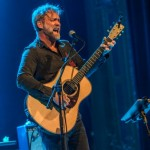 2018_Anders-Osborne_KellYeah-Photo_LUD-11