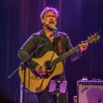 2018_Anders-Osborne_KellYeah-Photo_LUD-15