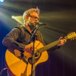 2018_Anders-Osborne_KellYeah-Photo_LUD-4