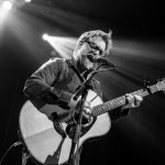 2018_Anders-Osborne_KellYeah-Photo_LUD-5