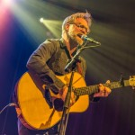 2018_Anders-Osborne_KellYeah-Photo_LUD-6