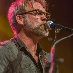 2018_Anders-Osborne_KellYeah-Photo_LUD-7