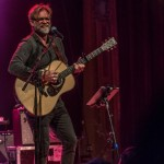2018_Anders-Osborne_KellYeah-Photo_LUD-9