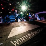 WinterWonderGrass2018-4166