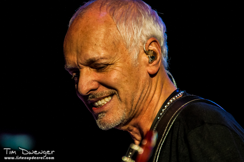 peter frampton august 20th red rocks amphitheatre. Black Bedroom Furniture Sets. Home Design Ideas